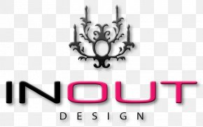 House - InOut Design House Project Interior Design Services PNG