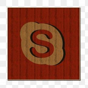 Beige Rug - Logo Icon Logotype Icon Media Icon PNG