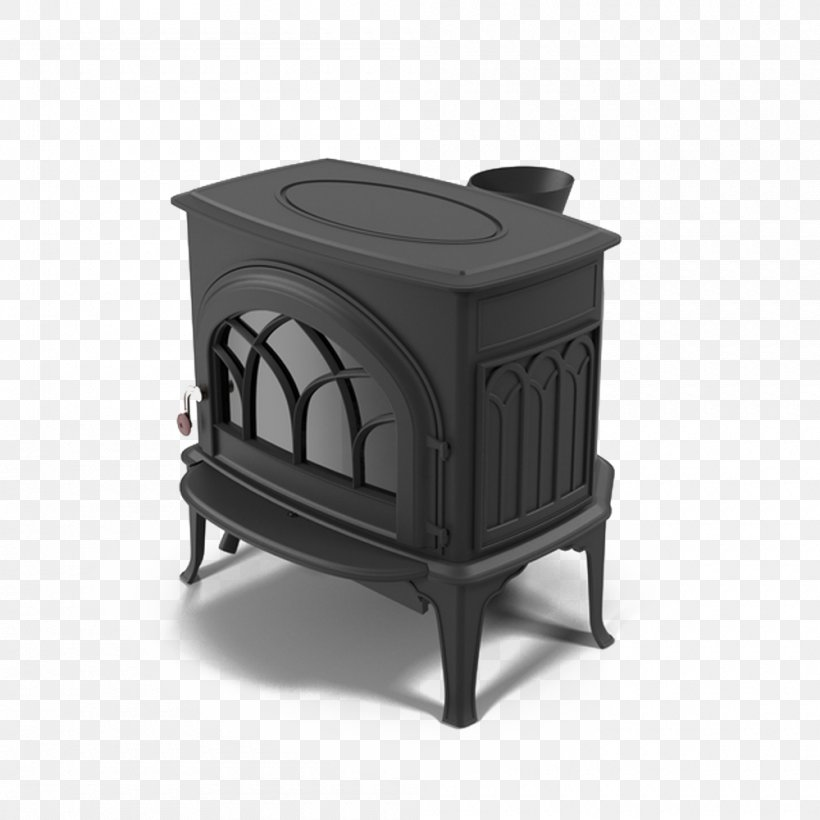 Voting Election Ballot Box, PNG, 1000x1000px, Voting, Ballot Box, Election, Fireplace, Hearth Download Free