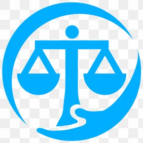 Lawyer - Washington Council Of Lawyers Personal Injury Lawyer Symbol PNG