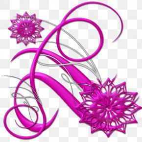 Swirl - Web Browser Clip Art PNG