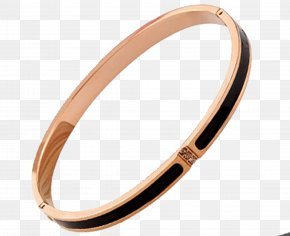 Accessories Hand Ring - Bangle Ring Bracelet Metal Material PNG