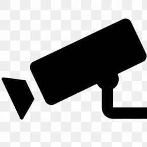 Camera - Video Cameras Camera Lens PNG