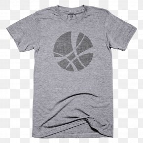 T-shirt - T-shirt Hoodie Clothing Sizes Sleeve PNG