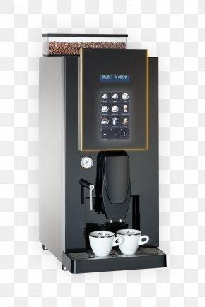 Hotel Restaurant Brochure - Espresso Coffee Cafe Cappuccino Latte Macchiato PNG