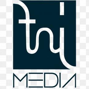 Design - TNJ-Media Referenzen Logo Corporate Design PNG