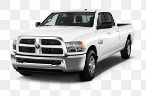 Ram - 2017 RAM 2500 2018 RAM 2500 2016 RAM 2500 2015 RAM 2500 Ram Trucks PNG
