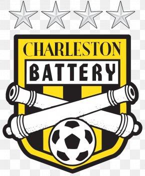 Football - Charleston Battery United Soccer League North Carolina FC Lamar Hunt U.S. Open Cup PNG