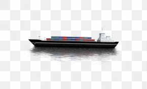 Water Ship - Ferry Boat Ship PNG