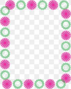 Cliparts Design Pink - Interior Design Services Free Clip Art PNG