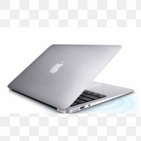 Macbook - MacBook Pro Laptop Macintosh Apple MacBook Air (13