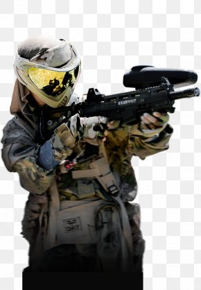 Paintball - Paintball Perth Game Shooting Sport Airsoft PNG