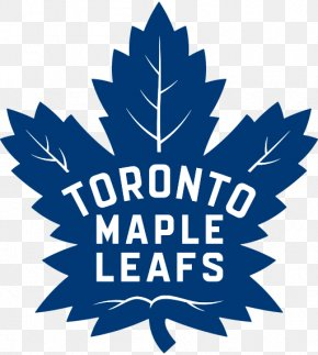 Courtesy - The Toronto Maple Leafs Ottawa Senators 2016–17 NHL Season Ice Hockey PNG