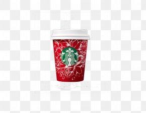 Starbucks Beverages - Coffee Cup Drink Starbucks PNG