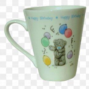 Creative Cup - Cup Mug Glass PNG