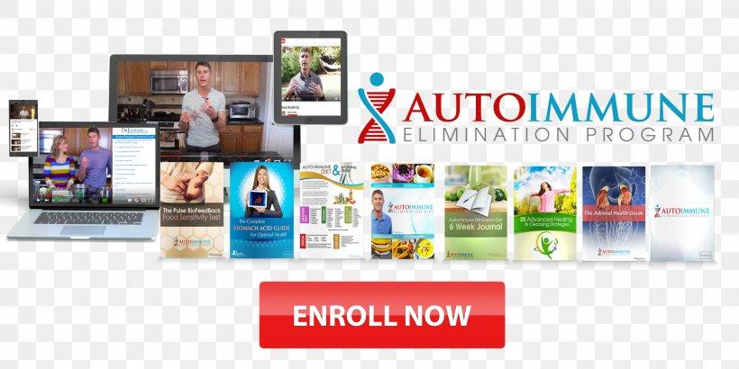 keto diet and autoimmune disease