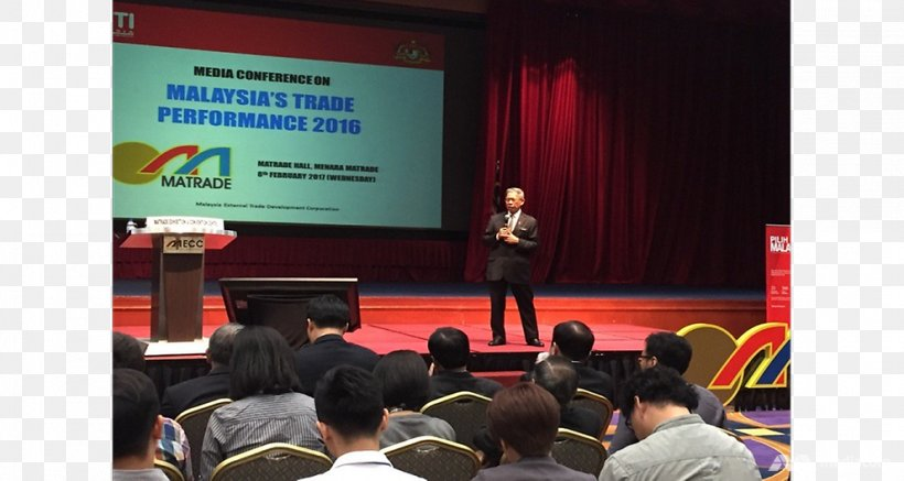 Ministry Of International Trade And Industry Public Relations Kuala Lumpur, PNG, 991x529px, Public Relations, Auditorium, Channel Newsasia, Communication, Convention Download Free
