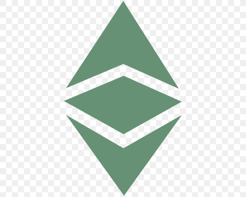 free cryptocurrency logos