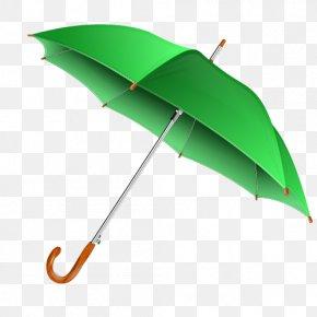 Umbrella - Umbrella Clip Art PNG