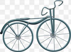 Bicycle - Bicycle Wheel Bicycle Frame Bicycle Saddle Bicycle Tire Road Bicycle PNG