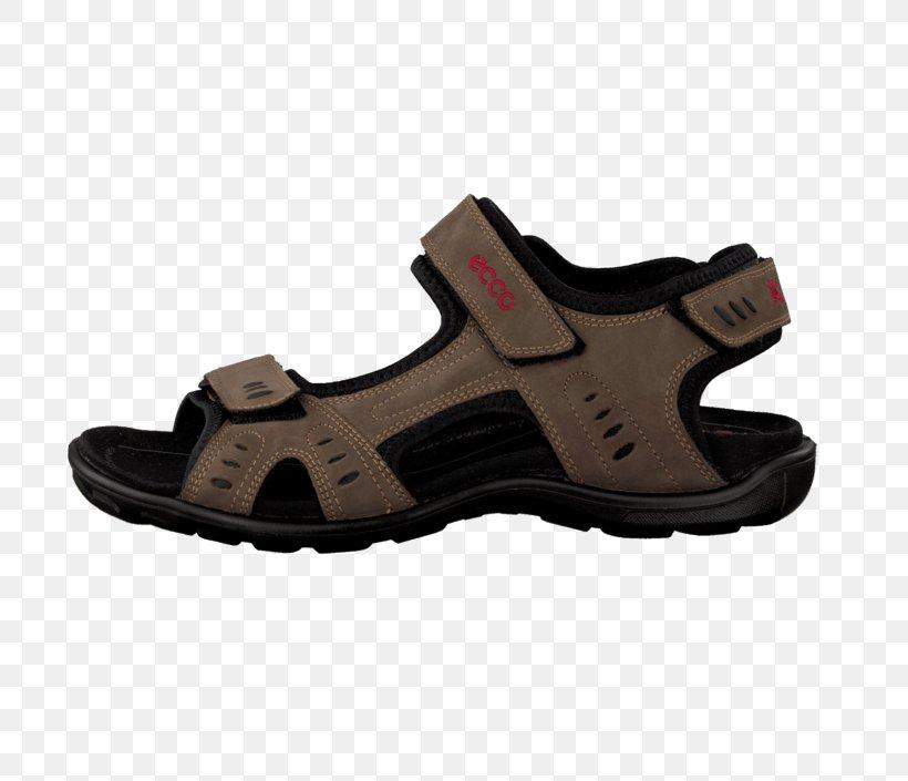 Renunciar Dalset Seis  Sandal ECCO Shoe Zalando Reebok, PNG, 705x705px, Sandal, Boot ...