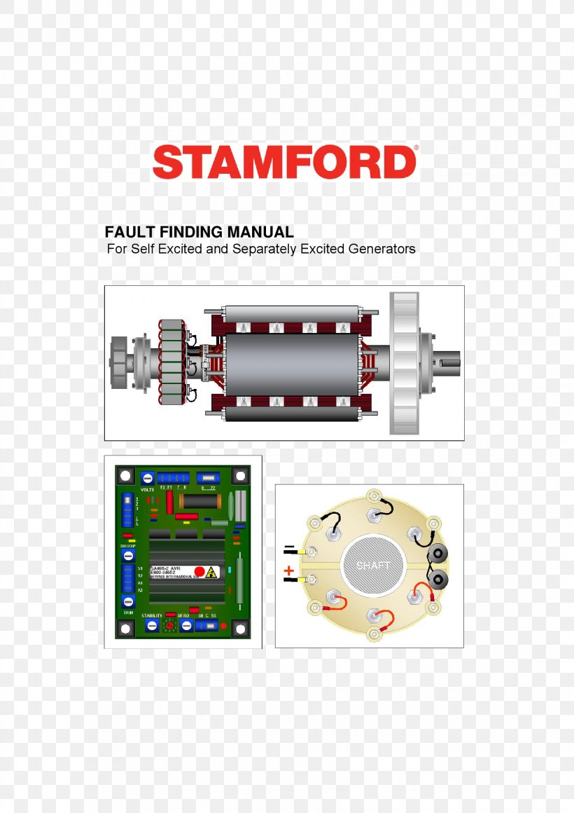 wiring diagram stamford generator - wiring diagram menu-united2 -  menu-united2.maceratadoc.it  maceratadoc.it