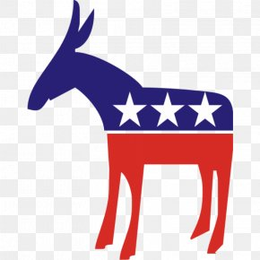Democratic Party Elephant - United States Democratic Party Republican Party Political Party Clip Art PNG
