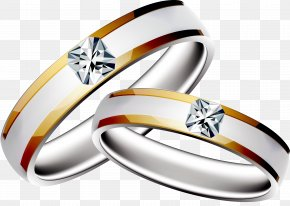Wedding Ring - Wedding Ring Stock.xchng Clip Art PNG