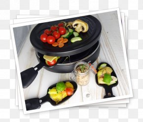 Barbecue - Asian Cuisine Small Appliance Wok Barbecue Tableware PNG