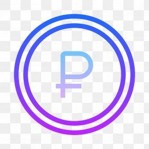 Coin Stack - Customer Data Platform Customer Data Management Computer Software Bitcoin PNG