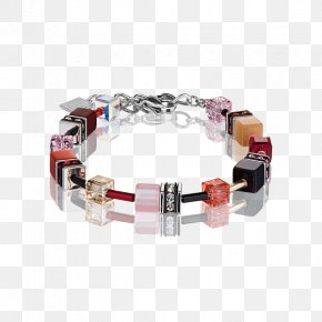 Jewellery - Jewellery Earring Bracelet Necklace Bangle PNG