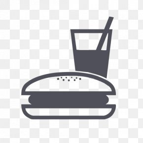 Chain, Eating, Fast Food, Restaurant Icon - Fast Food Hamburger Symbol Delivery PNG