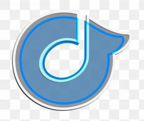 Symbol Logo - Line Icon Rdio Icon Social Icon PNG