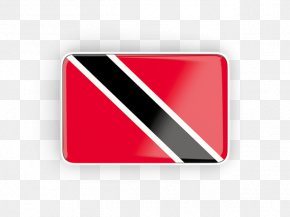Trinidad And Tobago - Flag Of Trinidad And Tobago Stock Photography Image Royalty-free PNG