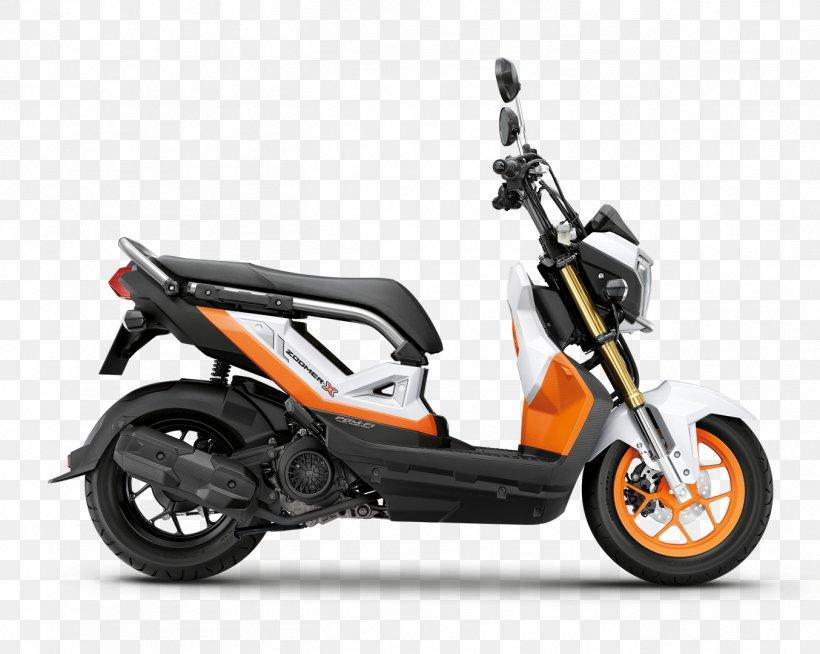 honda zoomer car motorcycle 2017 audi q7 png 1354x1080px 2017 2017 audi q5 2017 audi q7 favpng com