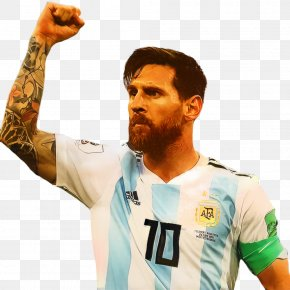Lionel Messi Argentina National Football Team Clip Art Argentina National Under-20 Football Team PNG