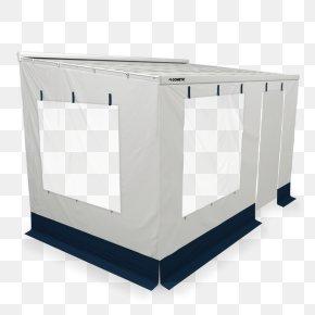 Alfawent Systemy Wentylacyjne - Dometic Group Kon Tiki Solar Elektronika D.o.o., Kamnik Roof Awning Wall PNG