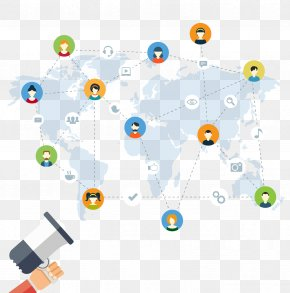 Social Media - LA COMPRENSIÓN DE LOS MEDIOS EN LA ERA DIGITAL Information Age Social Media Communication Communicatiemiddel PNG