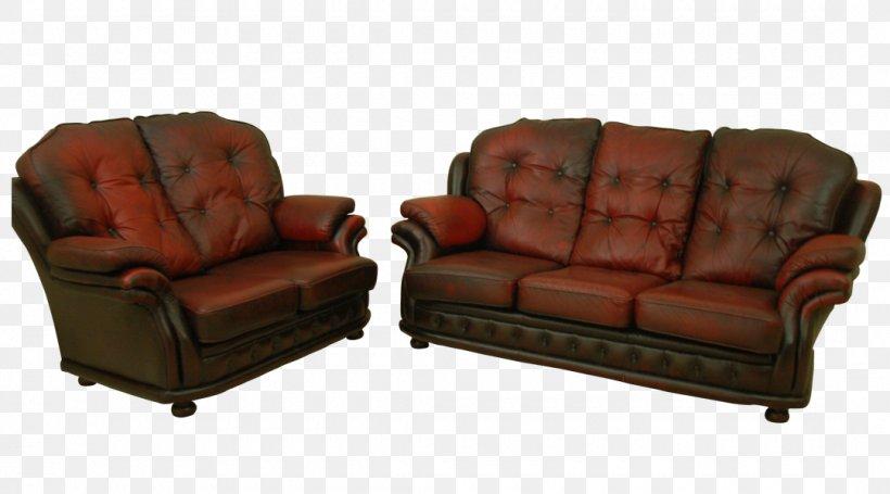 Surprising Loveseat Club Chair Recliner Couch Png 1080X600Px Frankydiablos Diy Chair Ideas Frankydiabloscom