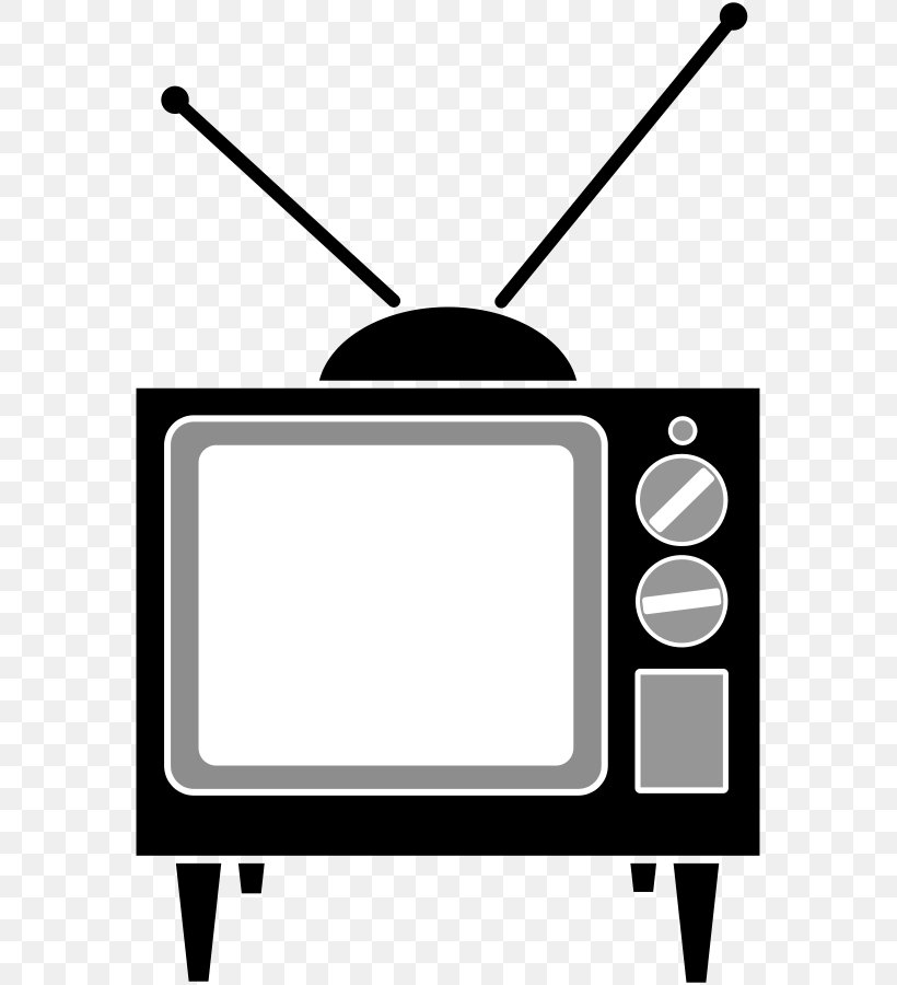 Television Show Drawing Clip Art, PNG, 579x900px, Television Show, Art, Black, Black And White, Brand Download Free