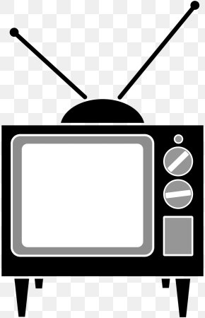 Television Cliparts - Television Show Drawing Clip Art PNG