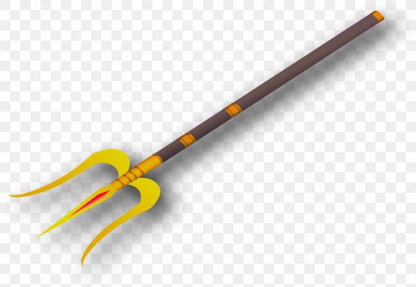 Tool Weeder Garden Tool Axe Pitchfork, PNG, 1006x695px, Tool, Axe, Garden Tool, Hand Tool, Hoe Download Free