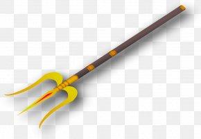 Hand Tool Hoe - Tool Weeder Garden Tool Axe Pitchfork PNG