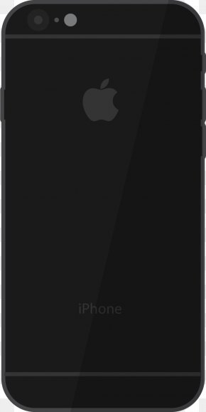 Used Apple Mobile Phone - Xiaomi Redmi Note 3 Pixel Density Android Gigabyte PNG