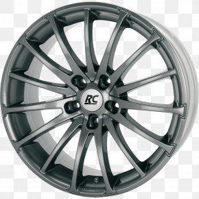 Car - Car Rim Wheel Tire ENKEI Corporation PNG