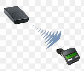 Zu - Electronics Accessoire Watch Telecommunication Information PNG