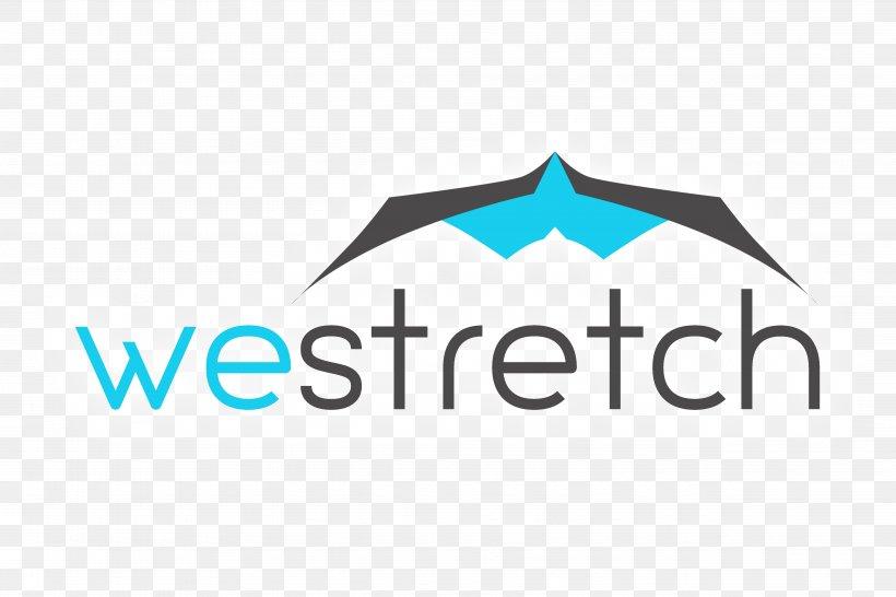 Logo Brand Product Design Font, PNG, 5086x3391px, Logo, Area, Blue, Brand, Diagram Download Free
