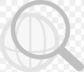 Web Search Cliparts - Web Search Engine Clip Art PNG