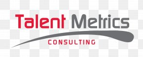 Talent - Association For Talent Development Performance Management Organization Management Consulting PNG