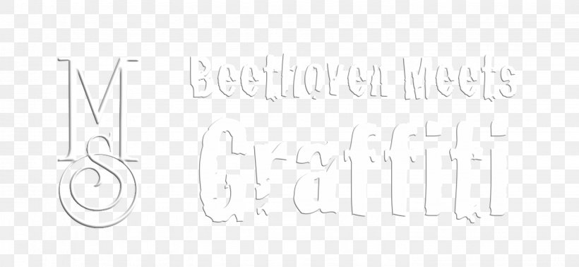 Logo Brand Product Design Font Line, PNG, 2877x1328px, Logo, Area, Black And White, Brand, Calligraphy Download Free